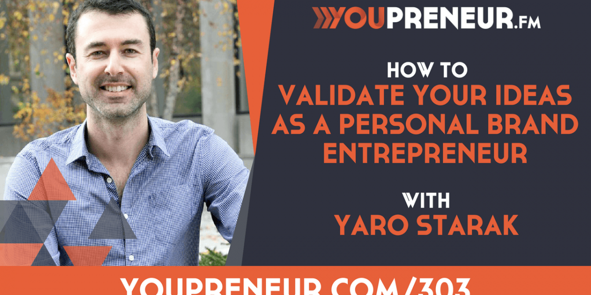 Listen In As Chris Ducker Interviews Yaro About How He Launched InboxDone.com On The Youpreneur Podcast
