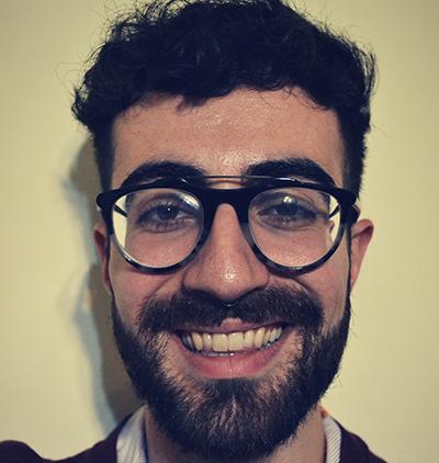 canva-photo-editor (1)