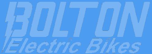 Bolton-2-blues