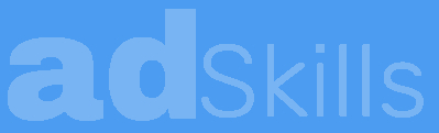 adskills-custom