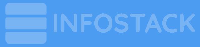 infostack-custom