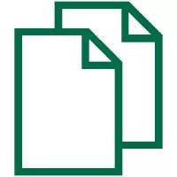 new-documents